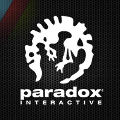 [Steam] Paradox Publisher Wochenende bis 85% - u.a. EU4, Crusader Kings II usw.