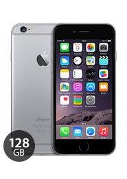 VF Smart XL 39.99€ + Iphone 6 mit 128 GB für 249€ in schwarz!!!!