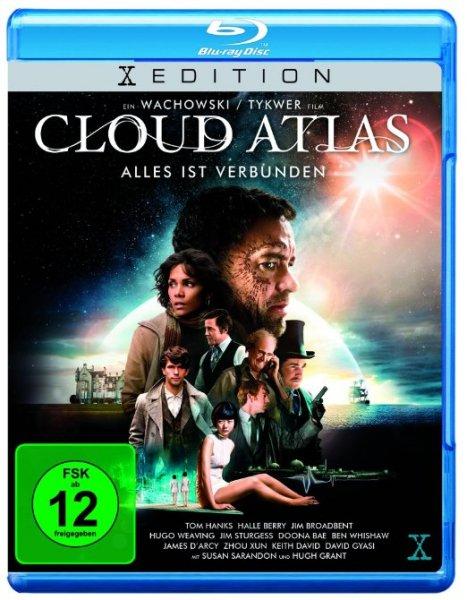 [Blu-Rays @ Amazon] versch. Filme für 5,83€: Argo, Walk the Line, Rocky, Gangster Squad, etc