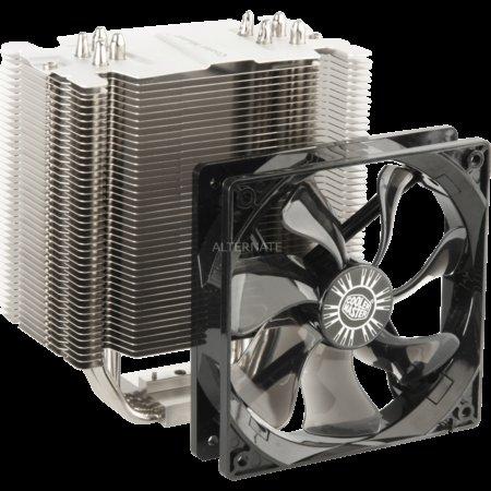 CPU Kühler Hyper 412S @ZackZack
