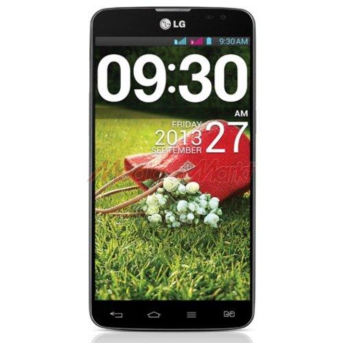 [Lokal Berlin] LG G Pro Lite Dual-Sim D686 schwarz oder weiss Media Markt