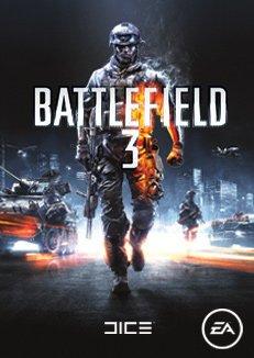 Battlefield 3 bei Origin um 70% reduziert