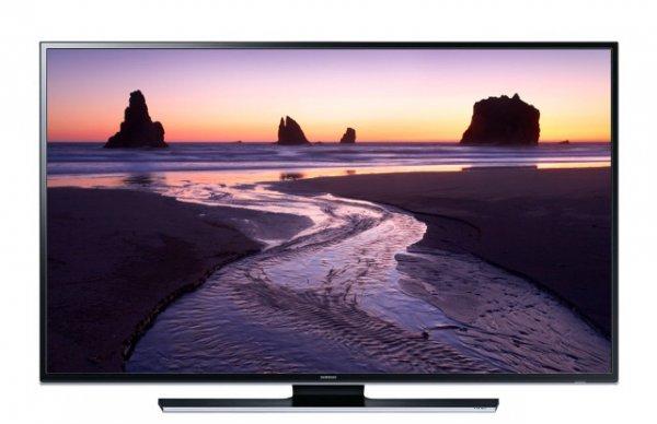 Samsung ue50hu6900 für effektiv 685,90€ @b4f 4k tv