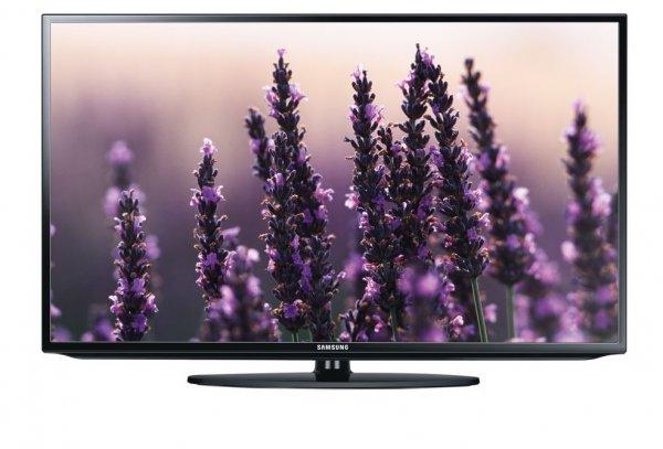 SAMSUNG  LED-TV UE46H5373, A+ @B4F - idealo-Preis 496€