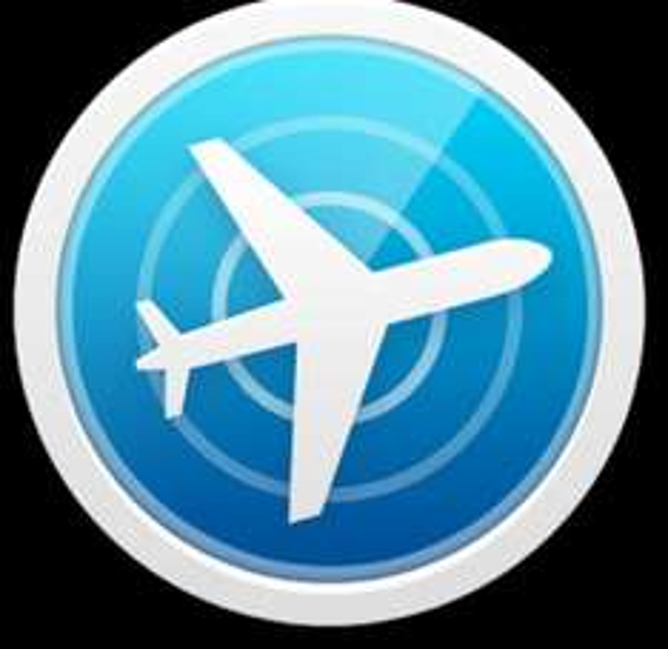 [iOS] FlightTrack 5 kostenlos