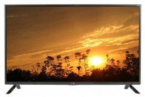 LG 47LB630V für 529€ inkl. Versand , nächster Preis lt. Idealo 622€