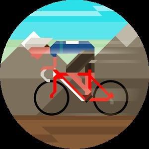(Android App) BikeComputer Pro bei ComputerBild kostenlos
