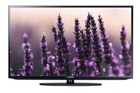 Samsung UE50H5373, 50 Zoll, Full HD-LED, 3xTuner, 100 Hz für 486€ @Brands4Friends