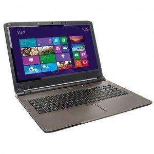 Medion Akoya S6212T (i3-4010U, 4GB RAM, 500 GB HDD/8 GB SSD, Windows 8) *Vorführgerät* für 337,42 € @Alpha Bürobedarf