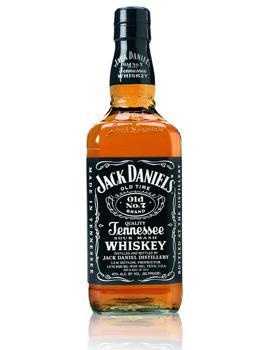 [Offline] Jack Daniels 0.7l 14,99€ Samstag@Tegut