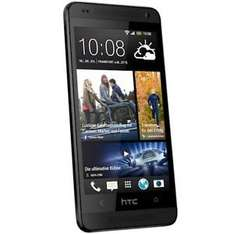 HTC ONE MINI ANDROID SMARTPHONE BLACK KAMERA LTE 4G UMTS TOUCHSCREEN HANDY WOW  @ebay 259€