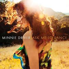 Kostenlos/Gratis MP3: Minnie Driver - Waltz #2 (XO) aus dem Album Ask Me To Dance & The Minnie Driver Collection
