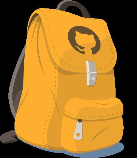 [Studenten] Student Developer Pack bei GitHub