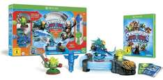 [Amazon] Skylanders Trap Team Starter Pack alle Versionen je 59,99 + Vorbestellerbonus