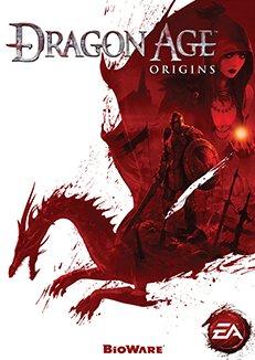 [Origin] Dragon Age: Origins Standard Edition (FREE)