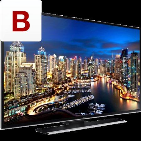 "Zackzack: Samsung LED-TV-Gerät 40"" UHD, WLAN, Triple Tuner ""UE40HU6900"" 479,- Geizhals ab 569.- + Samsung Aktion gratis UHD  Video Pack  CY-SUC05SH1/ZG"
