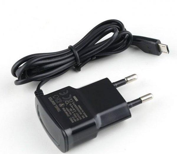 Micro USB Ladegerät