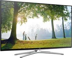 Samsung LED TV UE55H6290 für 628,20€ im ebay Saturn Outlet