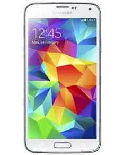 otelo Allnet Flat L Vodafone + Galaxy S5