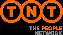 Kostenlose Sendung mit TNT (bis 100 kg) für gewerbliche Neukunden bis 31.10. (Versand bis 5.12.)