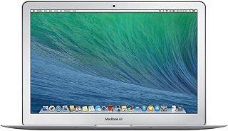 [Cyberport lokal München] Apple MacBook Air 789€ / 100€ Rabatt auf alle MacBooks, iMacs oder Mac Pro