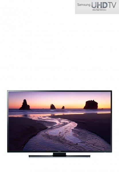 (brands4friends) SAMSUNG Ultra-HD Fernseher UE50HU6900, 50 Zoll, schwarz 679 euro