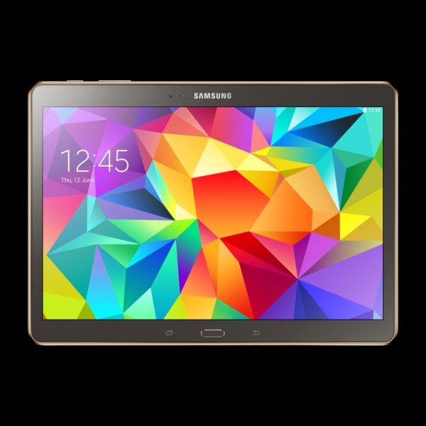 (Saturn BS) Samsung Galaxy Tab S 10.5 LTE