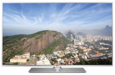 LG 32LB580V 32″ Full HD LED-TV für 319,99€