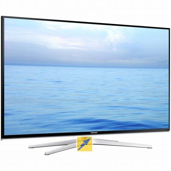 SAMSUNG UE48H6620SVXZG | LED-Fernseher | 699,-€