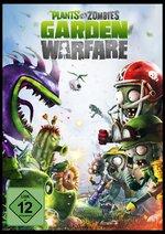 [Origin]Plants vs Zombies Garden Warfare 11,99€ / Darkspore 3,99€