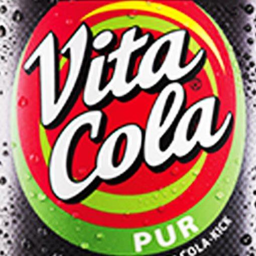 37% bei der Vita Cola sparen oder Punica für 0,79€ bekommen, ab Montag bei Kaufland
