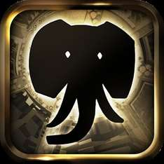 9 Elefants (Android) Kostenlos @Amazon.de