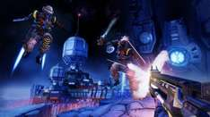 Shift Codes für Borderlands 2 / Borderlands: The Pre-Sequel
