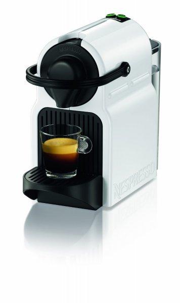 Krups Nespresso Inissia XN1001 für 59,90€ @ NBB