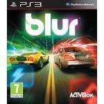 Blur (PS3) für ~22,80€
