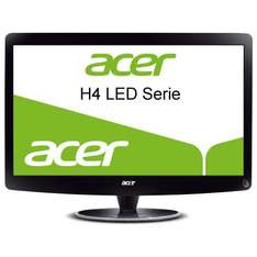 [Amazon Blitzdeal] Acer H274HLbmid, 27 Zoll, LED Monitor Full HD und HDMI