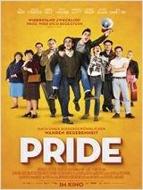 """[Kino] Günstig zu """"Pride"""""""
