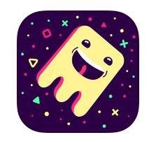 JELLIES! (iOS) Kostenlos