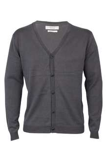Jack & Jones Premium Cardigan Werner in 4 Farben