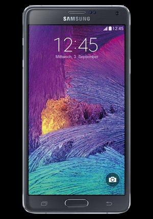 [Handyflash] Samsung Galaxy Note 4 (Vodafone Branding) für 630,45€