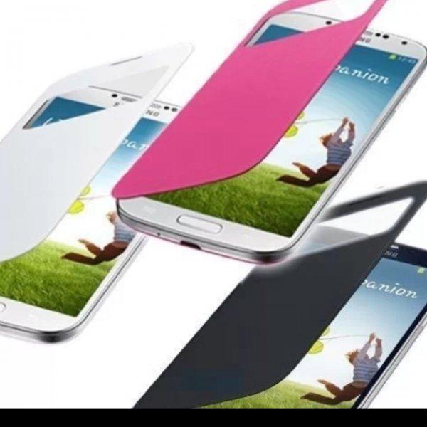 Flip Case Samsung Nachbau Galaxy S4 verschiedene Farben Idealo ab 8,99