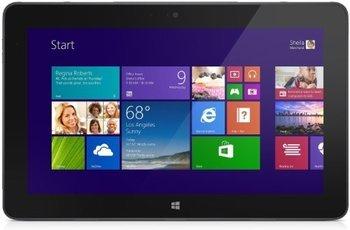 Dell Venue 11 Pro, i5, 4GB RAM, 128GB SSD, 3G, W8.1 Pro [CATPRICE.DE]