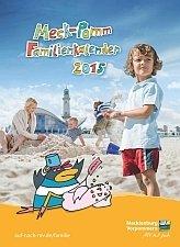 MV Familienkalender 2015