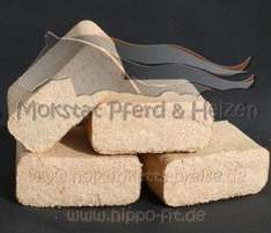 RUF Mix Holzbriketts 10kg ->1,75€