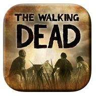 [IOS] Walking Dead: The Game iPhone & iPad App for FREE statt 4,49€!!!