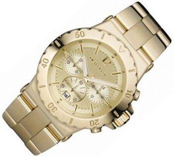 MICHAEL KORS Damen Armbanduhr MK5313 für 92,99€ statt 145€ @ meinpaket