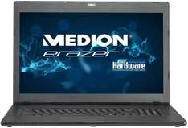 "Medion X7613 (i7-4710HQ, GTX 860M, 17,3"" FHD matt, 8GB RAM, 1TB HDD, Win 8.1, 2,7kg) - 899€ @ Medion"