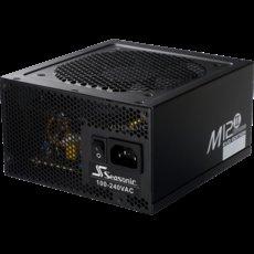 Zackzack: Seasonic M12II-520 Stromversorgung (520 Watt, ATX22) für 44,90 Geizhals ab 63,90 (inkl. Versand)