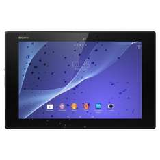 Sony Xperia Z2 Tablet - 16 GB WIFI
