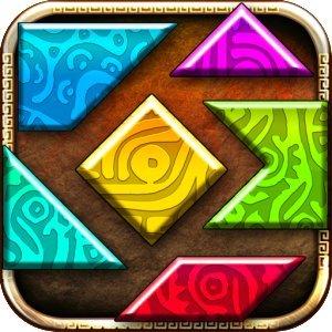 [amazon app shop] Montezuma Puzzle 2 Premium gratis